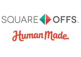 SquareOffs & Human Made: The building of a WordPress plugin