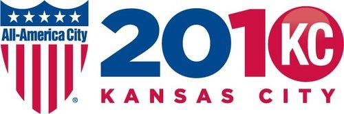 AAC-KC2010+logo