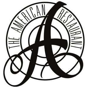 the american restaurant in kc logo
