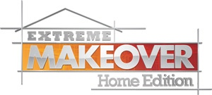 extreme takeover home edition logo