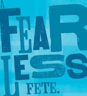 fearless fete logo