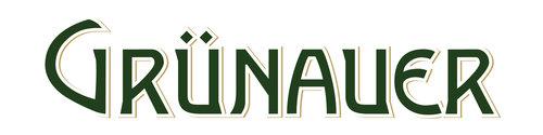 grunauer logo