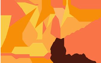 HC+logo