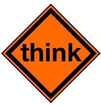 Think+Logo