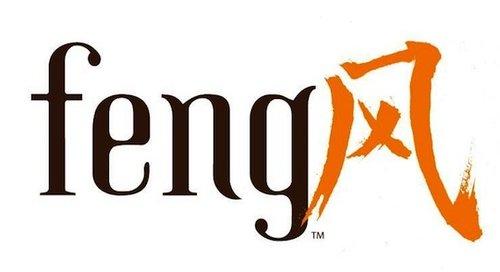 feng logo