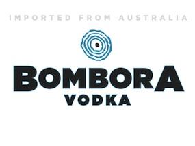small bombora logo