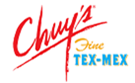 chuys-logo